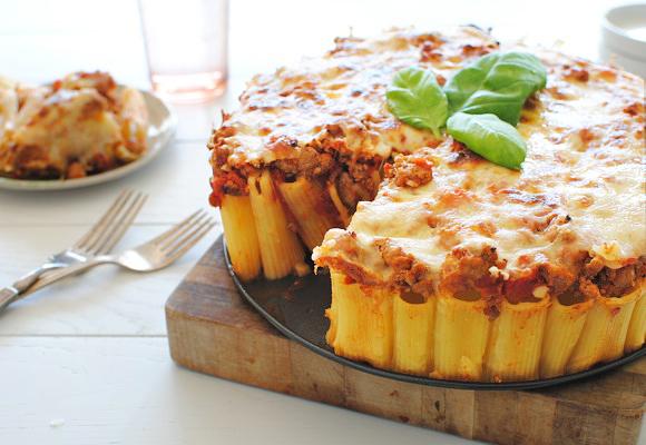 2013-02-27-pasta-pie-11-580