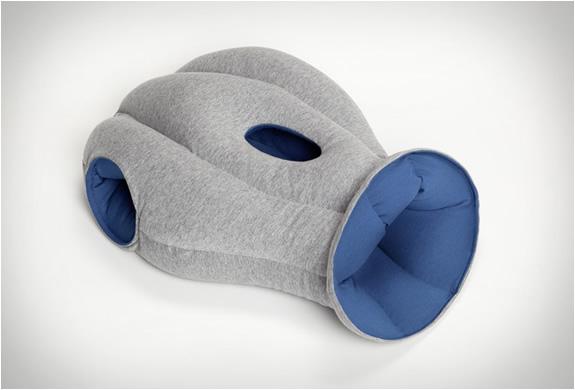 ostrich-pillow-4