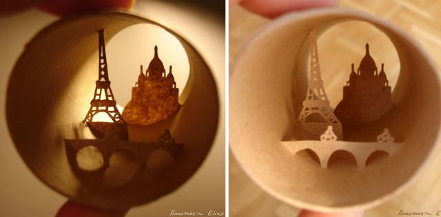 Paris_jour