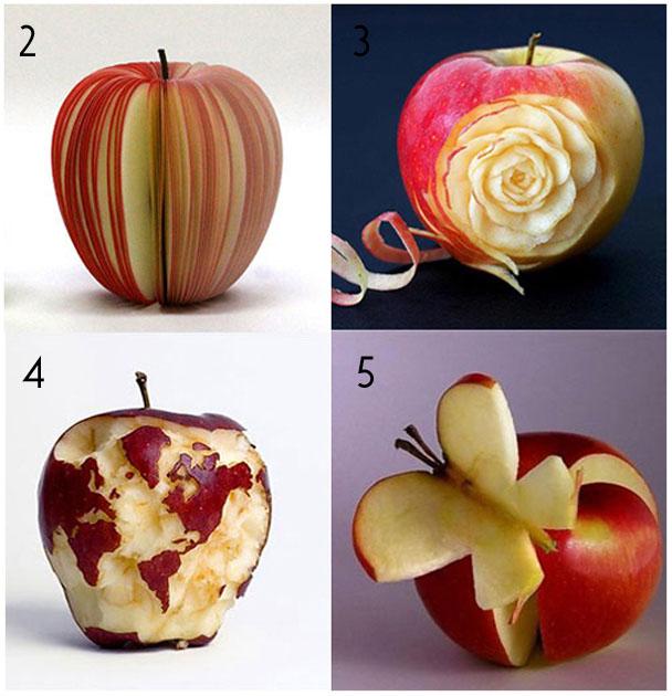 jablkove dekoracie 9