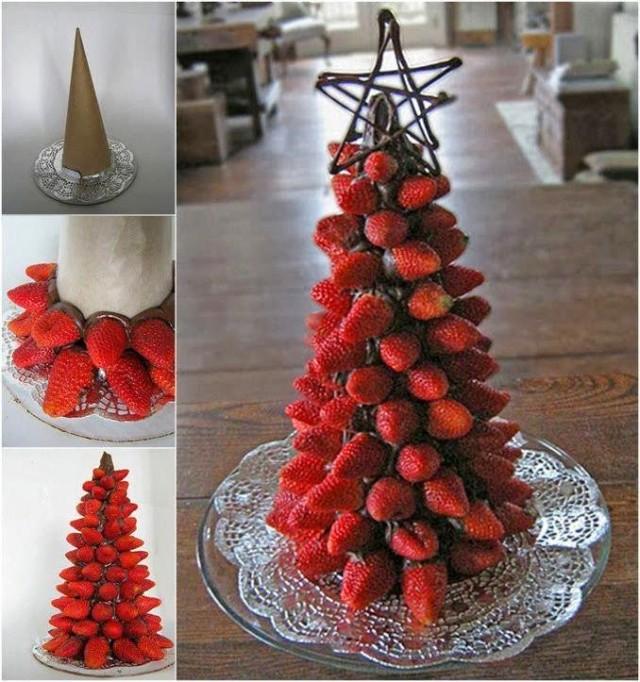 ovocne vianocne stromceky 2