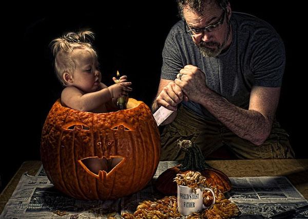 najlepsi tatino na svete 11