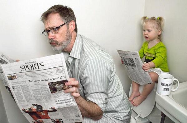 najlepsi tatino na svete 4