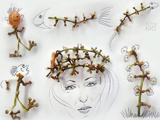 Victor-nunes ilustracie 11