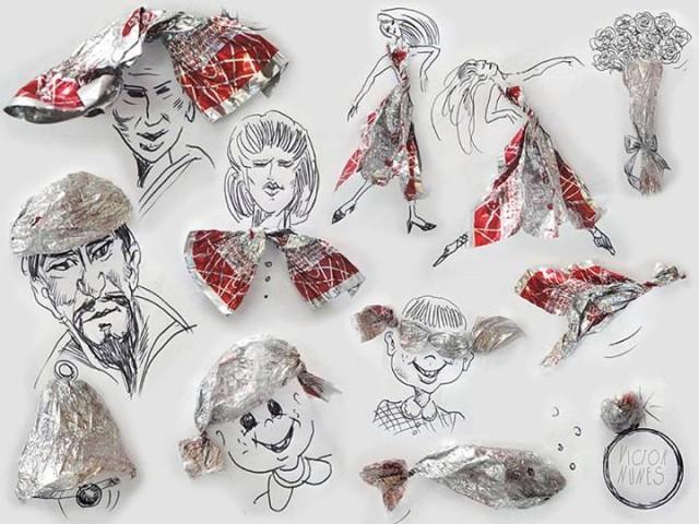 Victor-nunes ilustracie 12