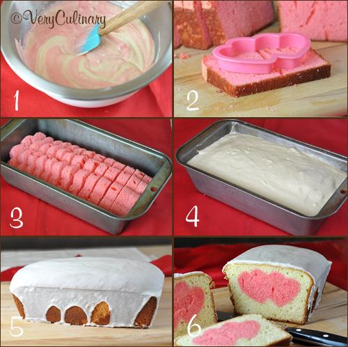 recept valentinsky kolac s prekvapenim vo vnutri 1