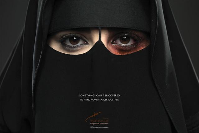 kreativna printova reklama 11