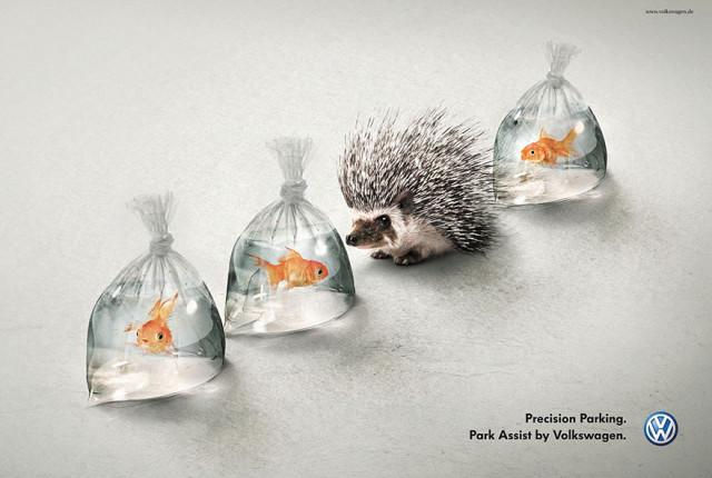 kreativna printova reklama 13