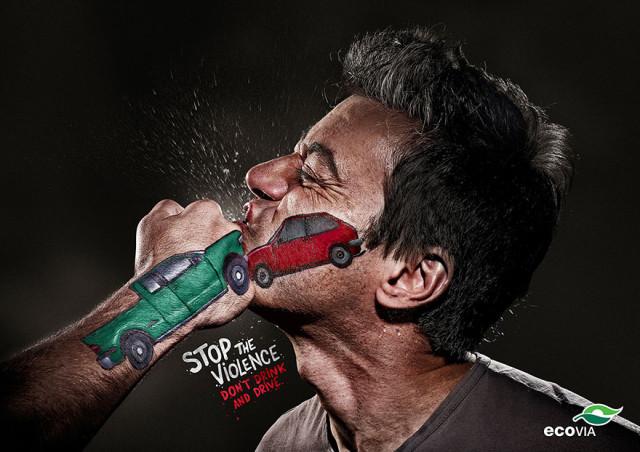 kreativna printova reklama 2