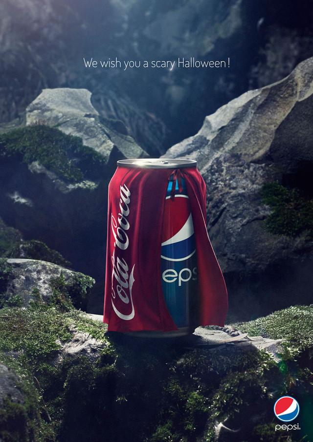 kreativna printova reklama 20