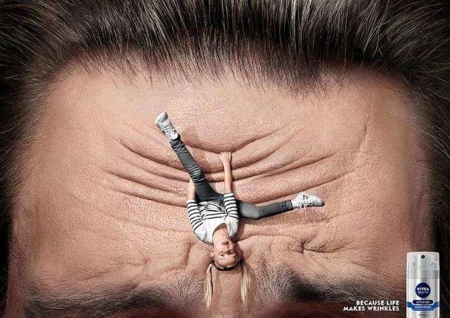 kreativna printova reklama 22
