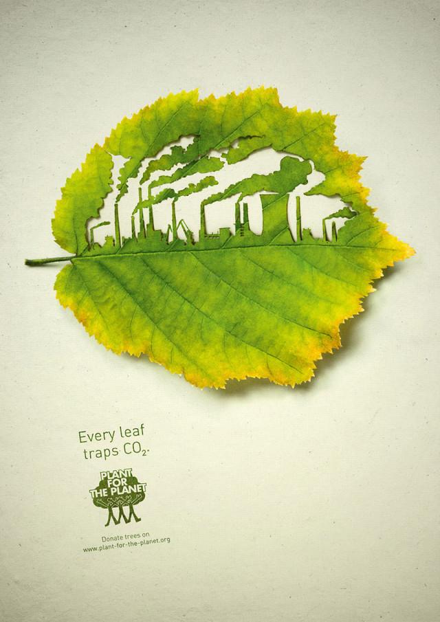 kreativna printova reklama 34