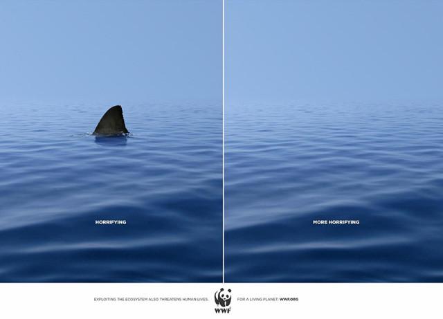 kreativna printova reklama 6