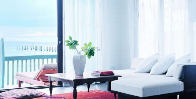nadherne hotely 48