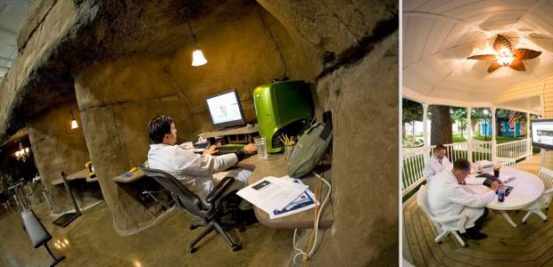 uzasne pracovne prostredia a kancelarie 18