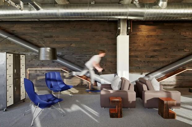 uzasne pracovne prostredia a kancelarie 27