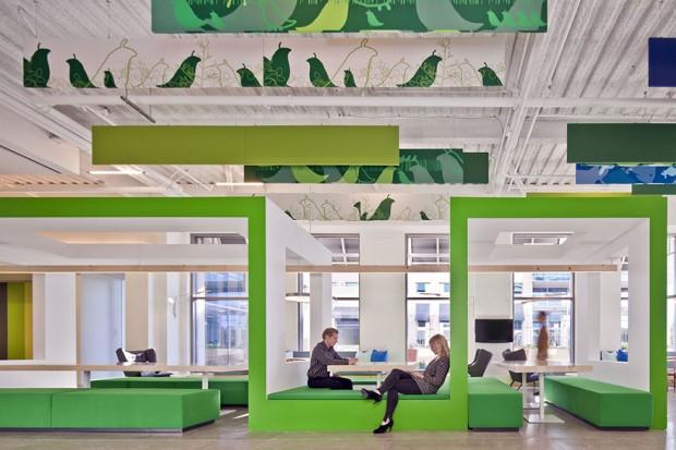 uzasne pracovne prostredia a kancelarie 37