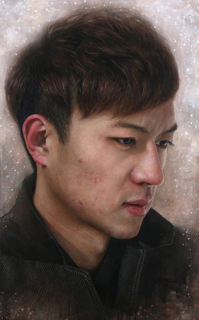 Joongwon Jeong 7