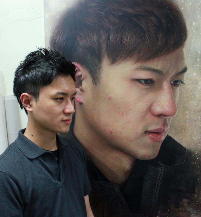 Joongwon Jeong 7b
