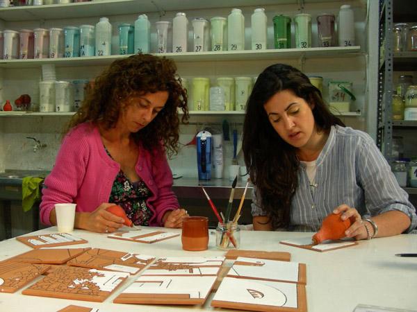 keramika Alicia Guerrero 51