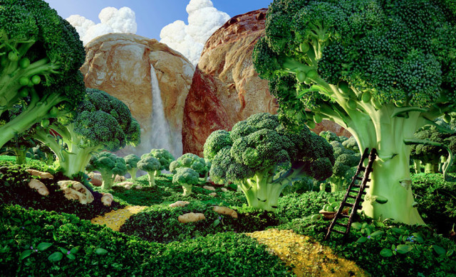 carl warner foodscapes 12