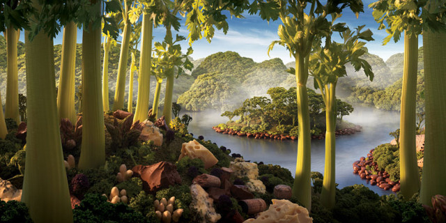carl warner foodscapes 14