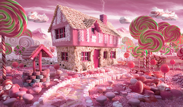 carl warner foodscapes 4