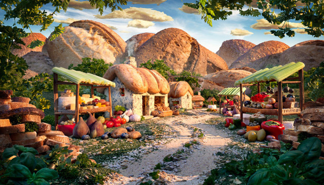 carl warner foodscapes 5