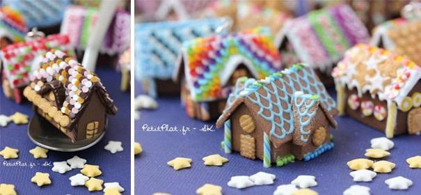 miniatury jedla z fima 02