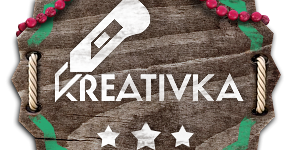 kreativka