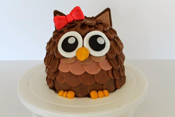 torta sova 20