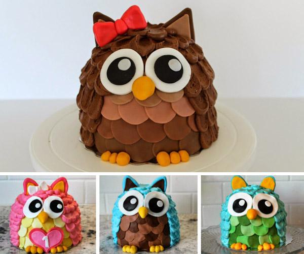 torta sova