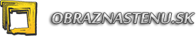 Obraznastenu_logo_NOVE