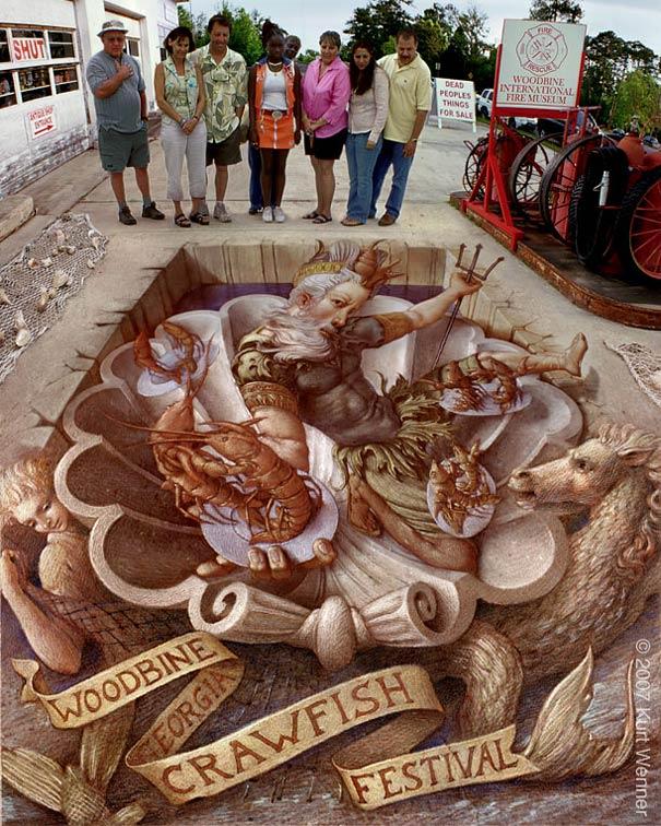 kurt-wenner-street-art-12