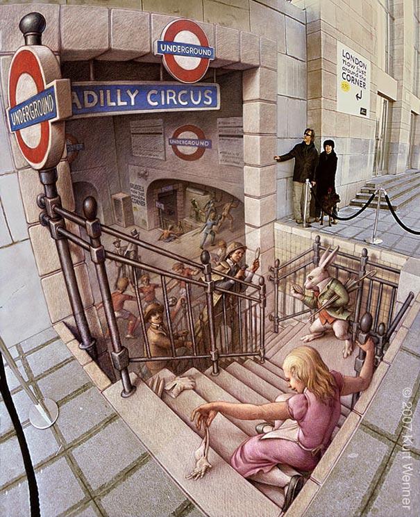 kurt-wenner-street-art-20