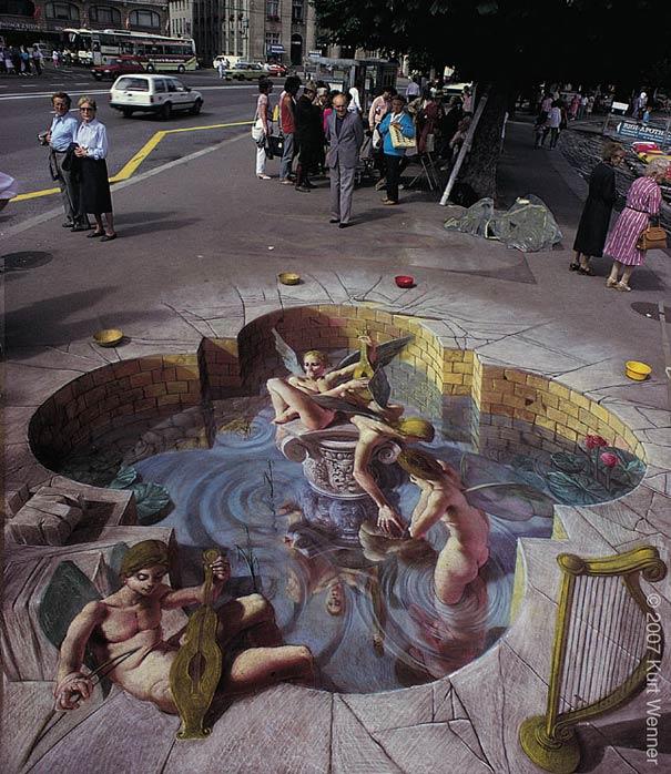 kurt-wenner-street-art-7
