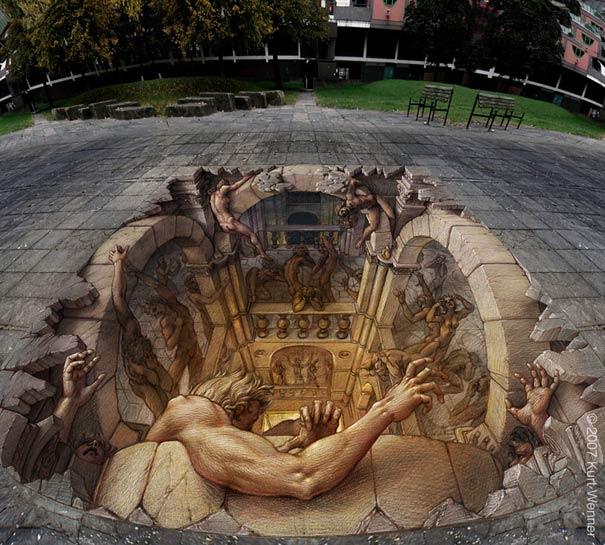 kurt-wenner-street-art-9
