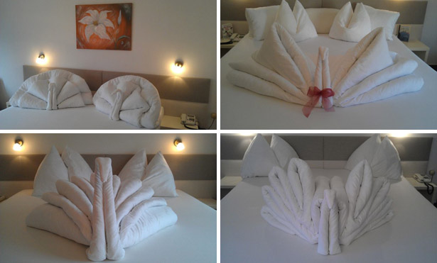 perinove origami 33