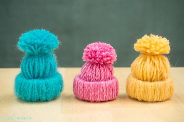 Зимние санки своими руками фото 525