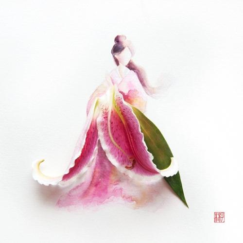 Lim Zhi Wei umenie 010