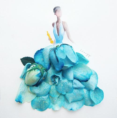 Lim Zhi Wei umenie 012