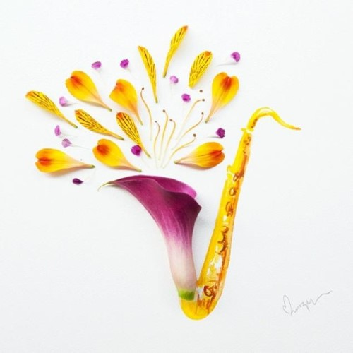 Lim Zhi Wei umenie 019