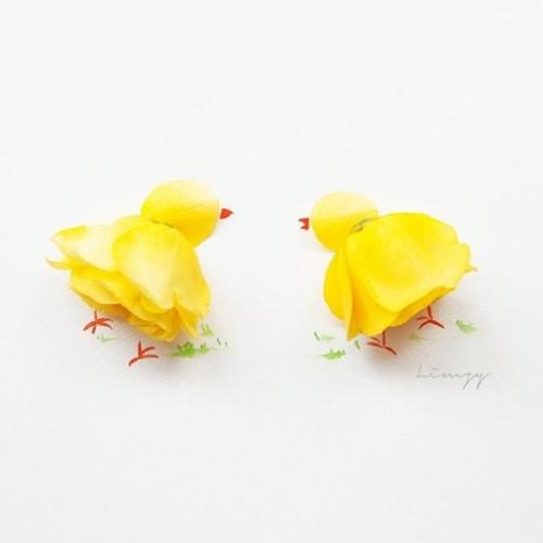 Lim Zhi Wei umenie 023