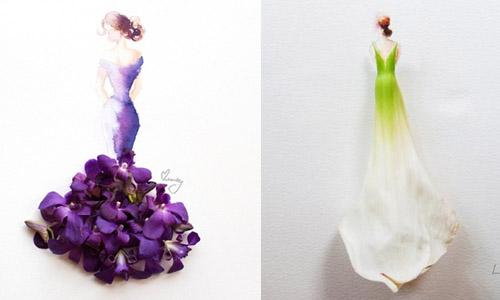 Lim Zhi Wei umenie 09
