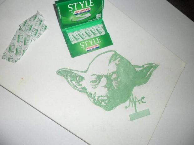 Vivi Mac portrety umenie 6