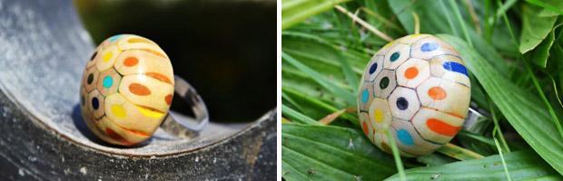 prsten z farbiciek 01