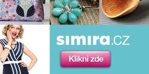 SIMIRA