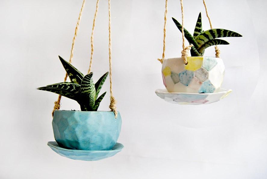 originalna handmade keramika Barruntando 43
