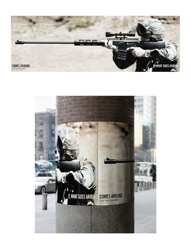 reklamy na zamyslenie 37