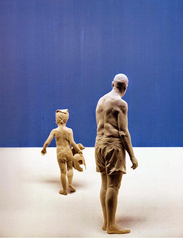 Peter Demetz rucne vyrezavane drevene sochy 5
